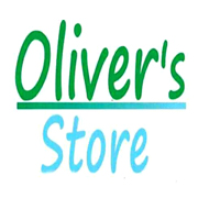 Oliver´s Store
